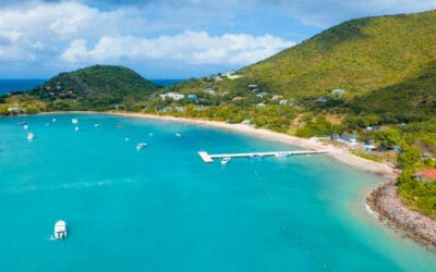 Nevis reduces 'Vacation in Place' requirement to just 24 hours